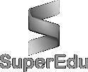SuperEdu