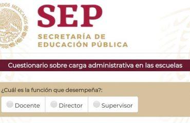 consulta nacional de maestros