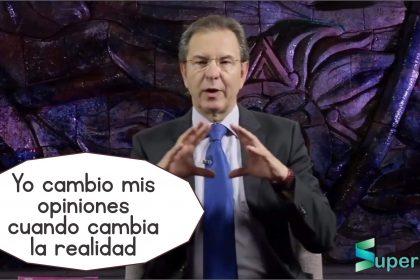 CTE Intensivo - Rumbo a la Nueva Escuela Mexicana