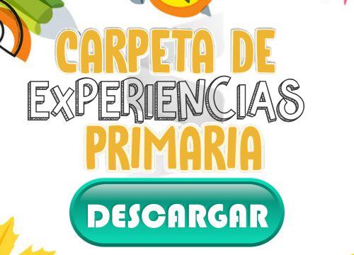 Carpeta de Experiencias 3