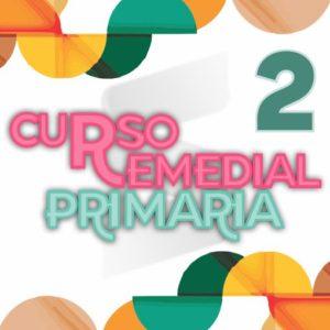 Curso Remedial de Nivelación Primaria 2 Grado ( Plan, Diagnostico )