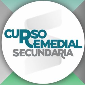 Curso Remedial de Nivelación Secundaria ( Plan, Diagnostico y Más)