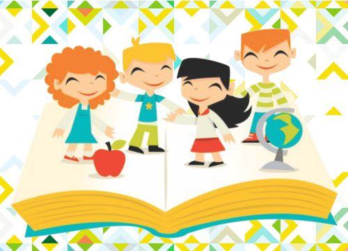Curso Remedial de Nivelacion Preescolar 1