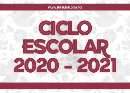 PEMC Preescolar 2020 1