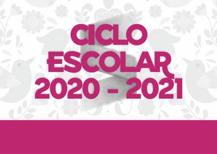 Planeacion de Primaria 2020 - 2021 (1)