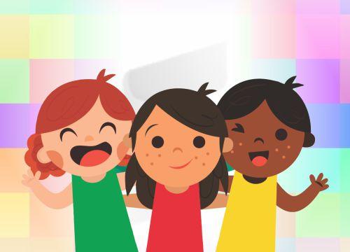 Planeacion de preescolar 2020 - 2021 (2)
