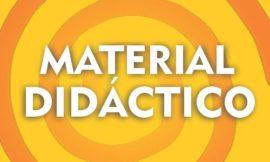 Material Didactico para Niños