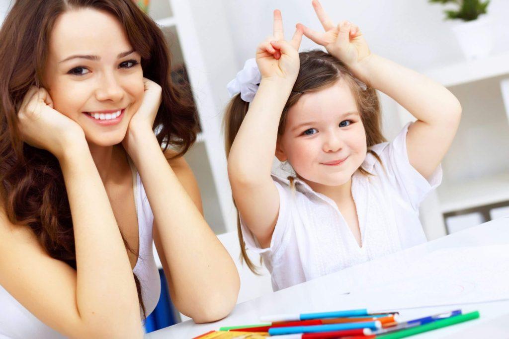 Material didactico para preescolar