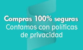 Politicas de privacidad SuperEdu
