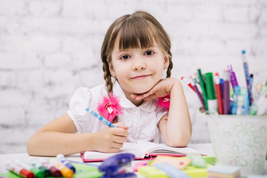 planeacion de preescolar septiembre