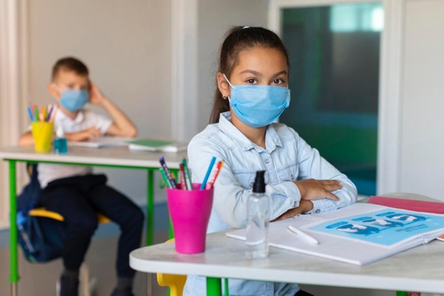 planeacion de preescolar septiembre 2021