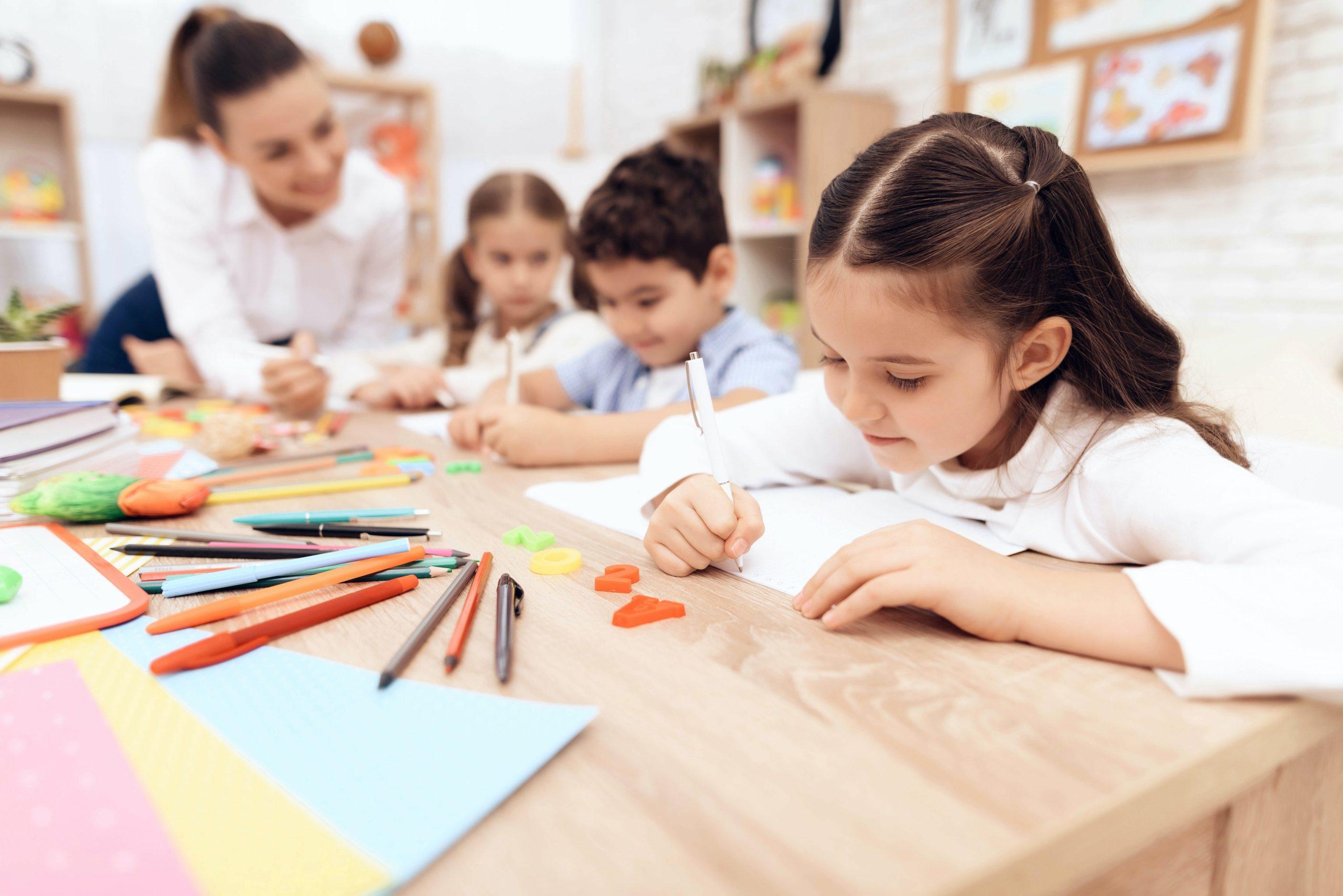 planeacion de preescolar octubre
